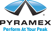 Pyramex Safety Logo