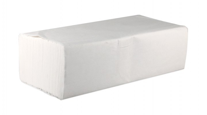 Pack of 760 Lens Cleaning Tissues