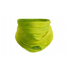 Hi-vis Lime Multi-Purpose Cooling Band