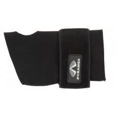 Wrist Wrap with Thumb Restrainer