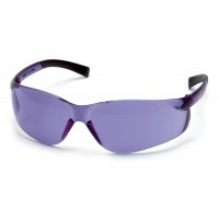 Purple Haze Lens with Purple Haze Temples