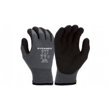Insulated Dipped Gloves (GL901 Series)