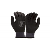 Insulated Dipped Gloves (GL902 Series)