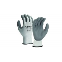 Polyurethane Gloves (GL403C Series)