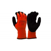 Sandy Latex Gloves (GL505 Series)