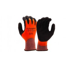 Sandy & Smooth Latex Gloves (GL502 Series)