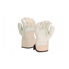 Premium Cowhide Leather Palm (GL1003W Series)