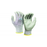 Polyurethane Gloves (GL402C5 Series)