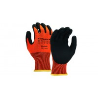 Polyurethane Gloves (GL404C Series)