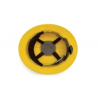 SL Series 4-Point Suspension - Full Brim
