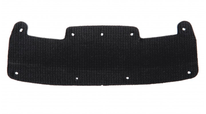 Ridgeline Hard Hat Replacement Headband