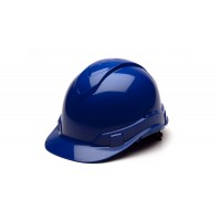 Dark Blue Cap Style 4-Point Standard Ratchet - CSA version