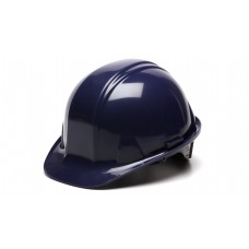 Dark Blue Cap Style 4-Point Ratchet