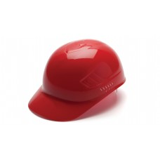 Red Bump Cap 4-Point Glide Lock
