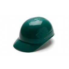 Green Bump Cap 4-Point Glide Lock