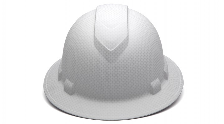 ... Matte White Graphite Pattern Full Brim Style 4-Point Standard Ratchet  ... 643e71cd6d2e