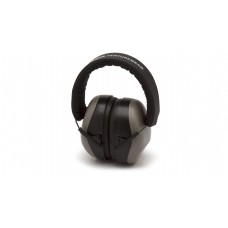 Gray Earmuff – Box