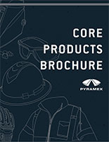 Core Products Brochure