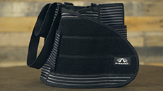 Pyramex Back Support Belts